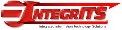 Integrits logo