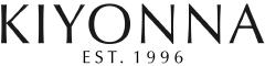 Kiyonna logo