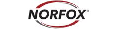 Norofox logo
